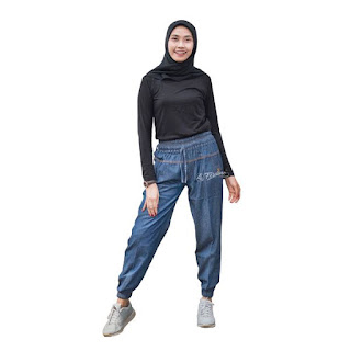 Supplier Celana jeans Terlengkap Murah BerkualitasDi Pekalongan