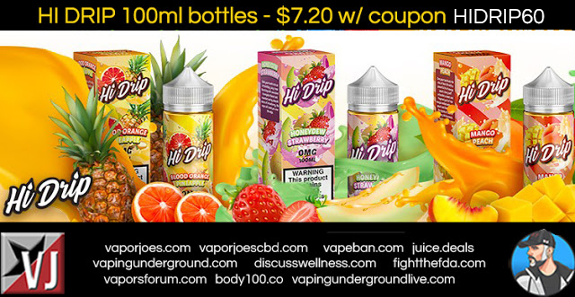 http://vaporjoes.link/hidrip