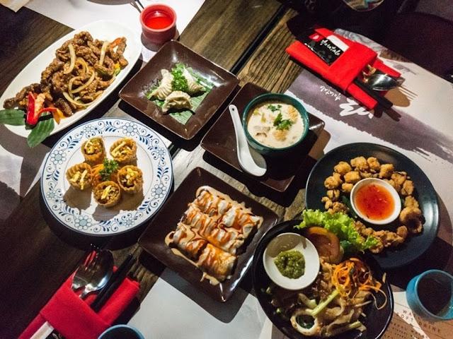Resto-chinese-food