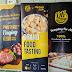 Dumpling Kings & Phuture Daging Berkolaborasi Lancarkan Outlet Dumpling (Plant-Based Dumpling) Pertama di Malaysia
