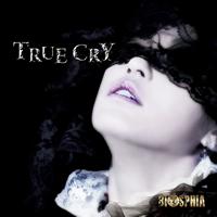 biosphia true cry