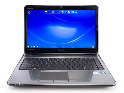 Image Dell Inspiron 14 1440 Laptop Driver For Windows And Vista
