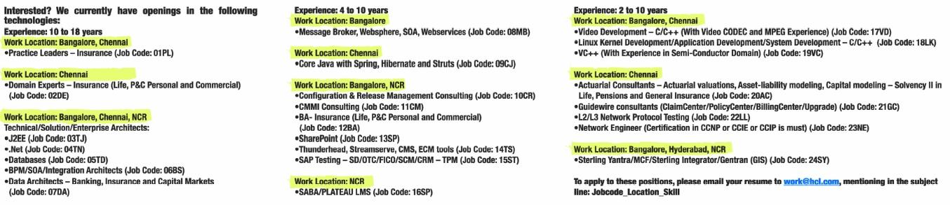 Websphere message broker resume sample Hoot book report