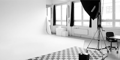Daftar Studio Foto di Jogja Murah Berkualitas