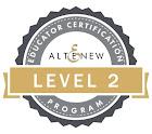AECP level 2