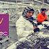 توظيف 50 عاملة إنتاج بشركة لصناعة الأجهزة الإلكترونية بمدينة المحمدية