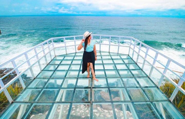 17 Daftar Tempat Wisata Di Jogja Terbaru Dan Populer 2020