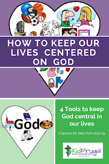 https://www.kidfrugal.com/2018/07/keeping-god-at-center.html