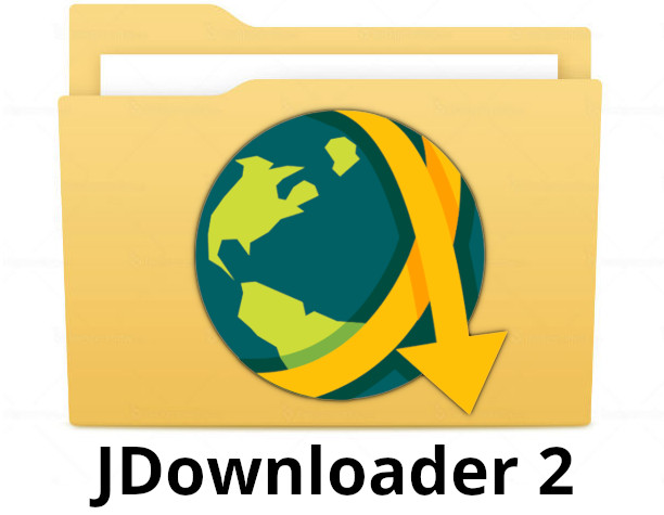 Устанавливаем менеджер закачки JDownloader в Xubuntu