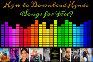 How-to-download-hindi-mp3-songs-free