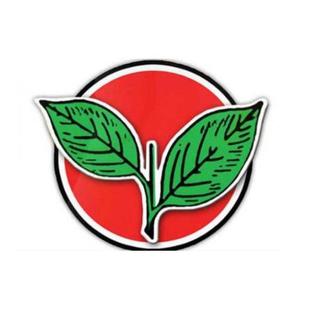 அதிமுக தேர்தல் அறிக்கை வெளியீடு - அம்மா வாஷிங் மெஷின், வீட்டில் ஒருவருக்கு அரசு வேலை