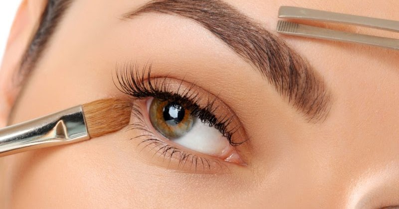 Best Salon Surrey Bc For All Hair And Skin Care  Get Affordable Laser Hair Removal Treatment At