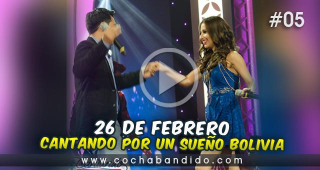 26febrero-Cantando Bolivia-cochabandido-blog-video.jpg