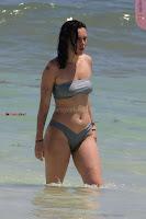 Rumer-Willis-In-Bikini-Seen-at-a-beach-in-Mexico--13+%7E+SexyCelebs.in+Exclusive.jpg