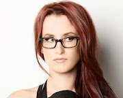 Ingrid Michaelson Agent Contact, Booking Agent, Manager Contact, Booking Agency, Publicist Phone Number, Management Contact Info