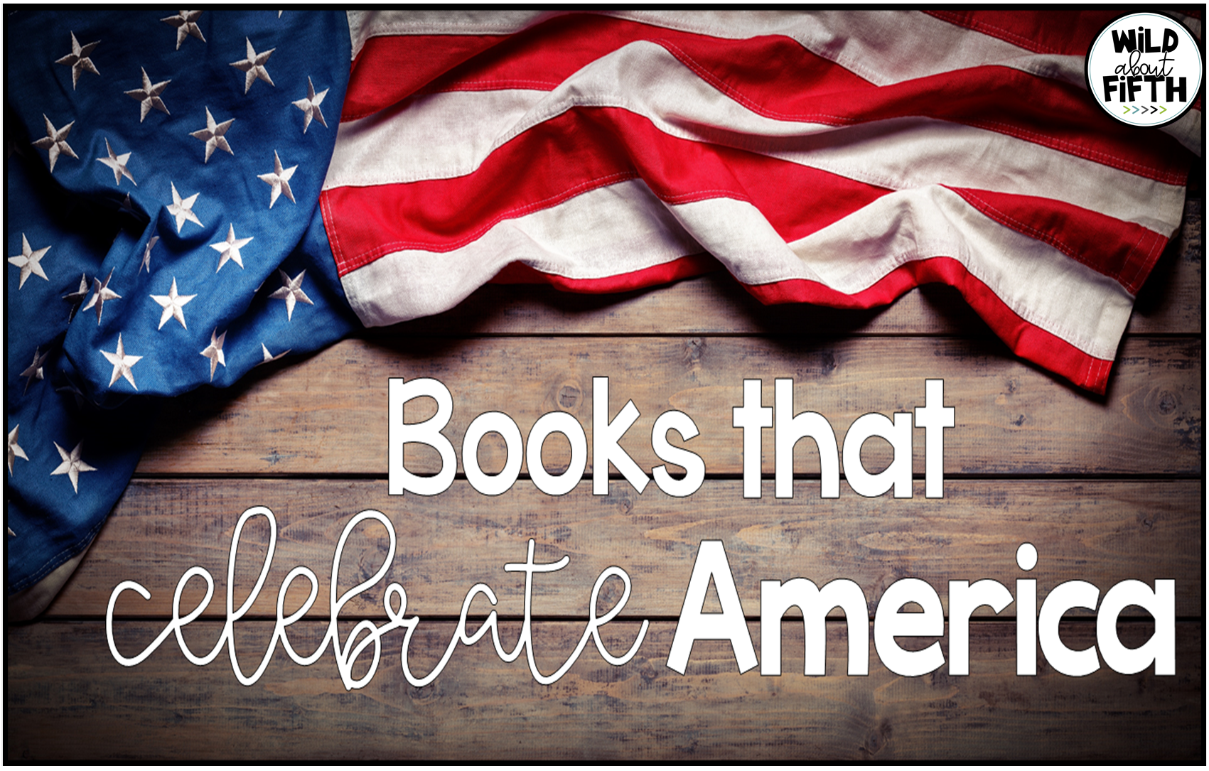 Books to read aloud on 4th of July, Independence Day, Columbus Day, Veteran's Day, Memorial Day