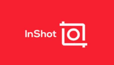 Ingin Menghasilkan Video dengan Gaya Maksimal? Yuk Kunjungi imls.co.id dan Gunakan Inshot sebagai Pilihannya!