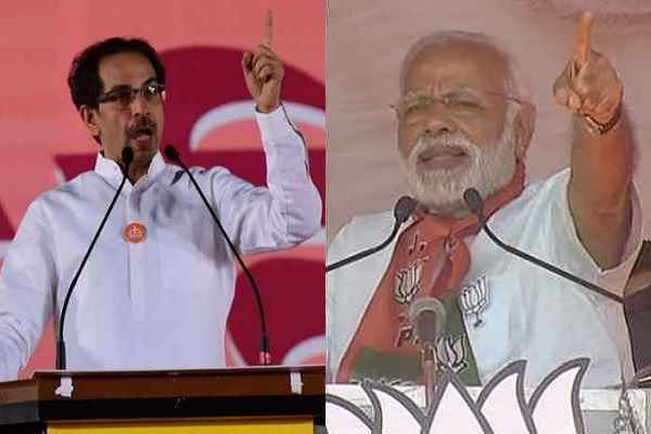 shivsena-wrote-in-saamna-notbandi-fail-modi-wasted-21000-crore