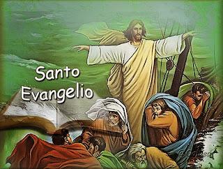 Resultado de imagen para Mateo 8,28-34