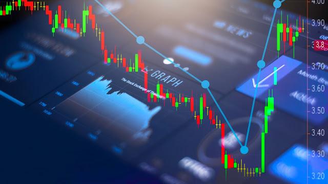 Forex -Trading-geekyrj