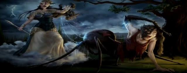 https://www.nyampling.com/2019/10/makhluk-mitologi-mematikan.html