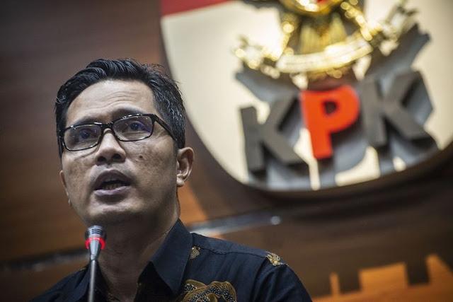 Segera Disidang Tersangka Kasus Korupsi Alih Fungsi Hutan Riau