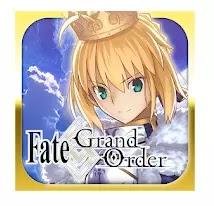 Fate Grand Order (FGO JP APK) Free Download 2021