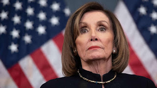 nancy pelosi,corona virus,pelosi,pelosi coronavirus,nancy pelosi coronavirus,coronavirus,what is coronavirus,corona,virus,speaker pelosi,donald trump nancy pelosi,trump coronavirus,coronavirus news,trump pelosi coronavirus,coronavirus update,what is the coronavirus,politics,coronavirus us,coronavirus pandemic,us virus house bill enrollment (cr),coronavirus pelosi,white house,dv pelosi stimulus (ff),house of representatives