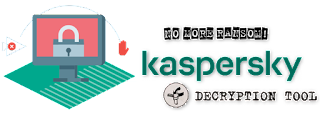 Kaspersky Released A Ransoware Decryptor for shade