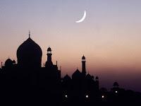Inilah Pembagian Aliran Dalam Islam, Antara Kebenaran dan Kesesatan