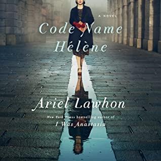Code Name Helene