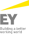 EY is hiring CA / CA Inter / CWA Inter