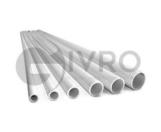 Pengertian Pipa PVC