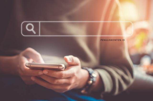3 Cara Ampuh Menarik Pengunjung Website Agar Membaca Artikel Lebih Banyak
