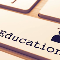 New Updated Education Policy's of India