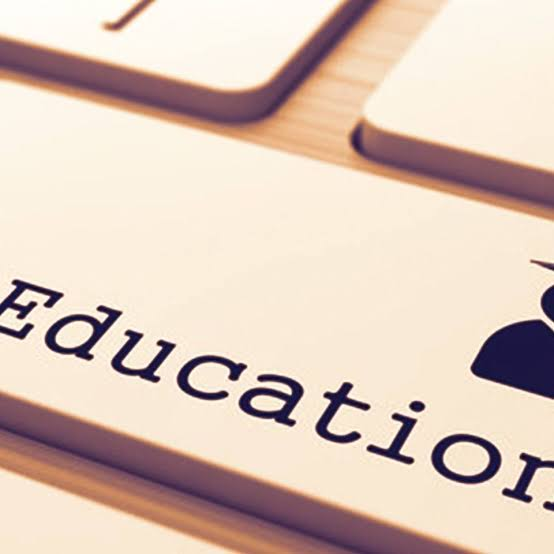 New Updated Education Policy's of India 2020