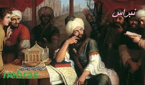 فتنة خلق القرآن ومحنة الإمام أحمد بن حنبل