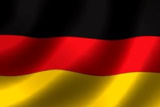 IPTV m3u german