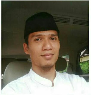 Travel Umroh di Bogor