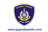 Gujarat Police Constable Question Paper with Answer Key 2015