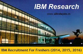 IBM Careers