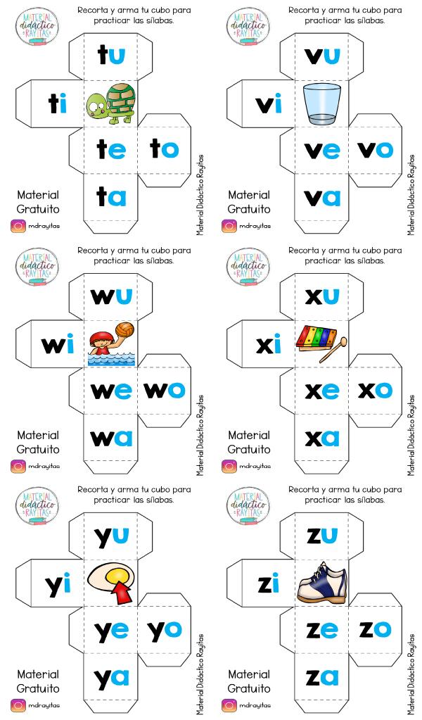 cubos-dados-silabicos-aprender-silabas