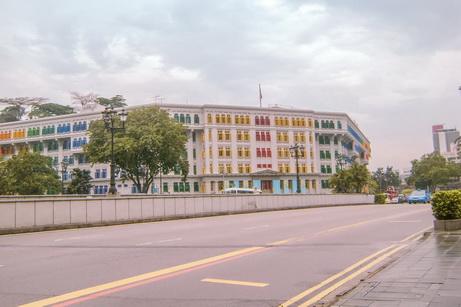 travel-singapore