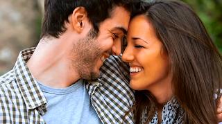 es posible recuperar a tu ex si ya no te quiere