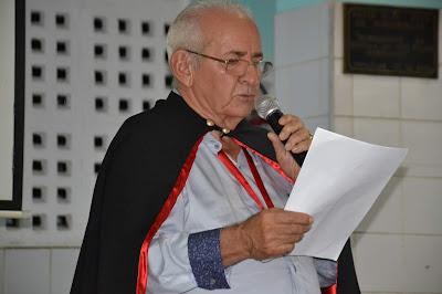 Resultado de imagem para Dr. Gilberto Feijão
