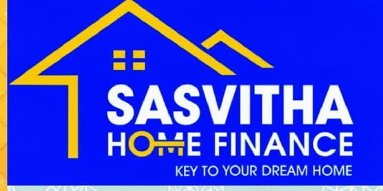 Free job alert in sasvitha home finance pvt ltd requirements for assistant manager and sales officer