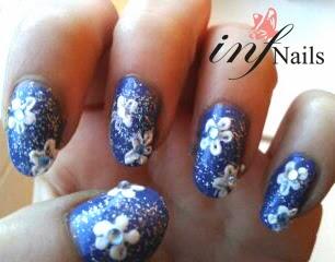 http://infnails.blogspot.nl/2014/01/nail-art-winter-flowers.html