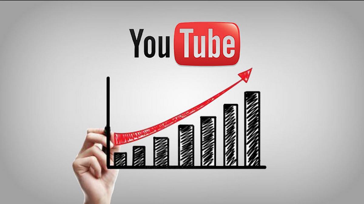 Manfaatkan Jasa SEO youtube