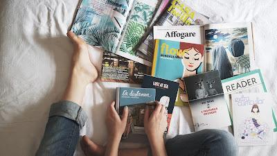 La importancia de los suplementos culturales en la literatura