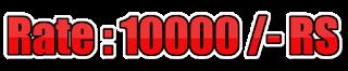 hot actress 90s hot actresses of color hot actress in their 50s hot actress 80s hot actress tier list hot actresses from the 40s hot actress with short hair hot actress narcos mexico hot actress bracket hot actress in their 60s hot actress apk hot actress american hot actress at awards hot actress avengers hot australia actress hot actress photos app hot actress photos apk hot actress in abs cbn hot actress born in 2000 hot actress bollywood image hot actress biography hot actress buzz b town hot actress hot actress daughters hot actress dance performance hot actress dance songs hot actress hd desktop wallpaper hollywood actress hot desktop wallpapers telugu actress hot dubsmash hot actress photos app download tamil actress hot dance performance hot e actress hot actress from the 90s hot actress from the 50s hot actress facebook trolls hot actress from the 40s hot actress forever actress hot fuzz hot actress gym photos hot actress goliath actress hot gym workout photos actress hot girl wanted actress hot gym workout actress hot groupsor actress hot got hot actress whatsapp group link g i joe actress hot hot actress hashtag instagram hot actress horror movie hot actress high resolution photos hot actress hd saree pics hot actress hd wallpapers for mobile hot actress hd wallpapers 1920x1080 hot actress home facebook hot actress in the 80s hot actress in their 40s hot actress in the 90s hot actress in big bang theory hot actress in their 20s hot actress instagram pages hot actress live in instagram hot actress lipstick actress hot look facebook actress hot lips crisp hot lifetime actress actress hot launch hot actress in lehenga choli hot actress in lehenga hot actress meme hot actress malayalam images hot actress memes facebook hot actress malayalam trolls hot actress memes instagram hot actress malayalam instagram hot actress name in savdhaan india hot n spicy bollywood actress instagram hot actress on netflix hot actress on netflix india hot actress on half saree ho